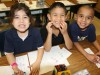 """Meadowbrook Elementary – Learning """"Like Never Before"""""""